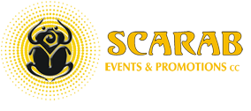 Scarab Events