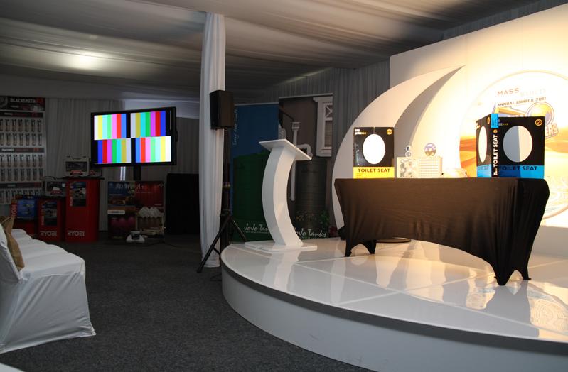 Conferences & Tradeshows